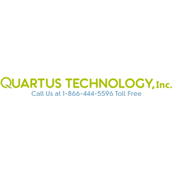 quartus technology