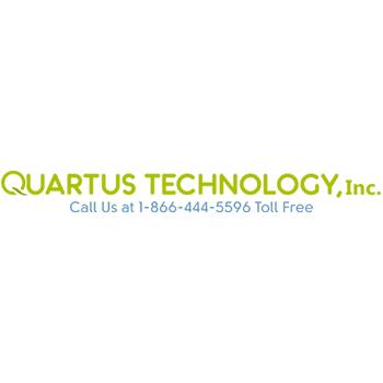 quartus technology