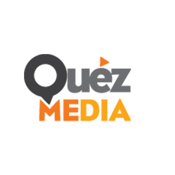 quez media marketing