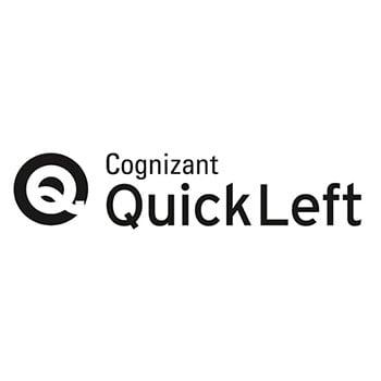 quick left