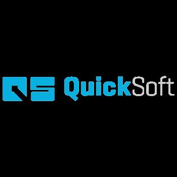 quicksoft inc