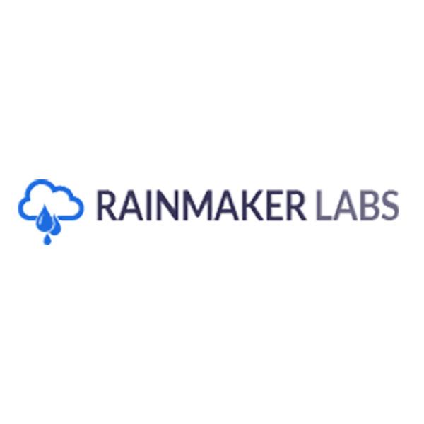 rainmaker labs