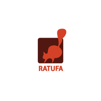 ratufa software technologies private limited