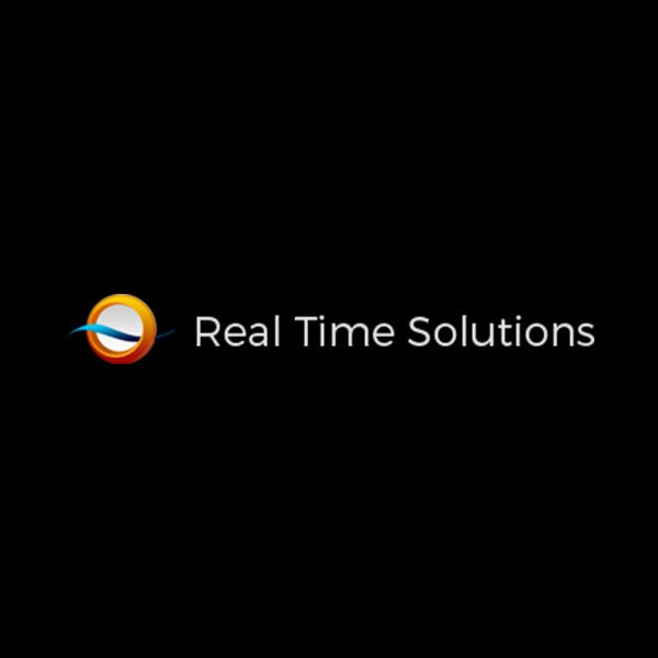 real time solutions, inc.