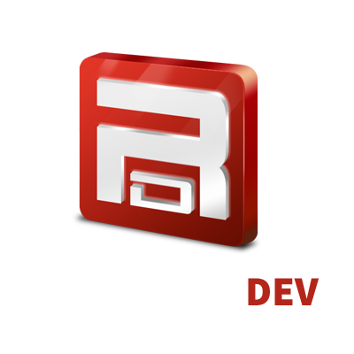 reservoir dev