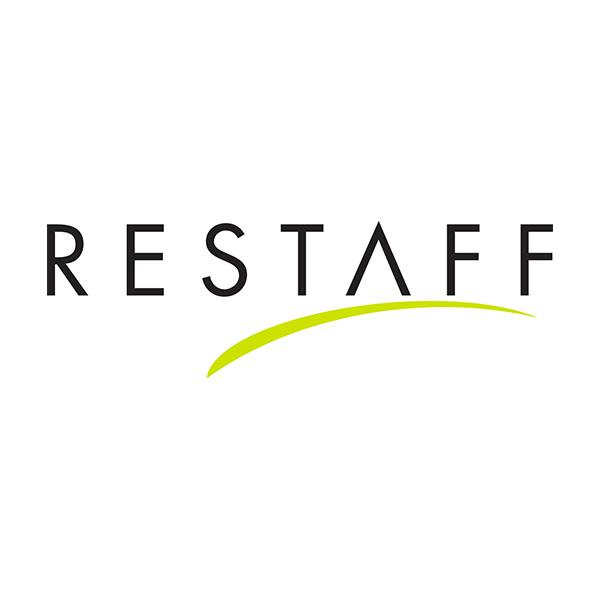 restaff