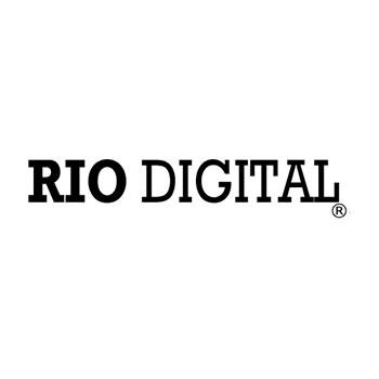 rio digital
