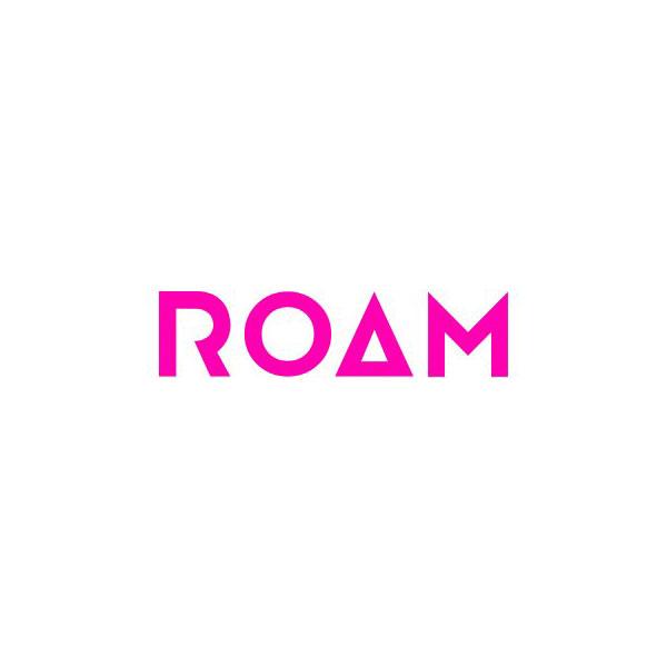 roam creative
