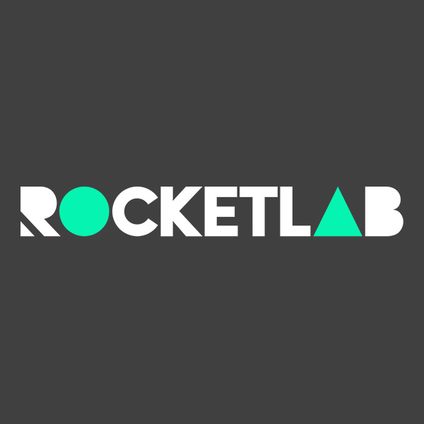 rocket lab pty ltd