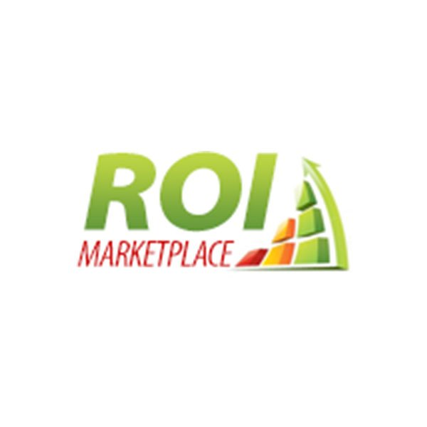 roi marketplace