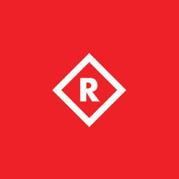 rorah