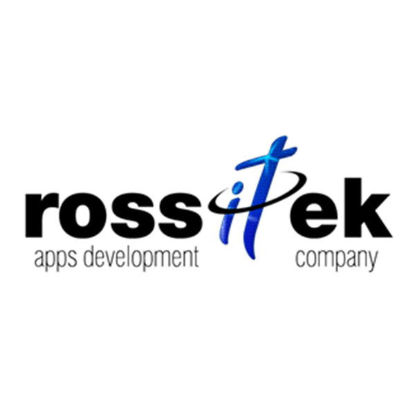rossitek software solution pvt ltd.