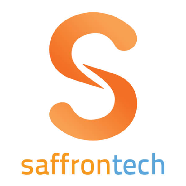 saffron tech