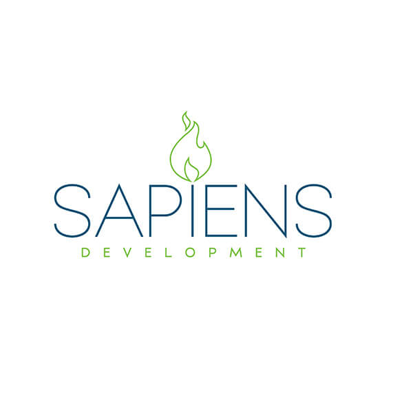 sapiens software