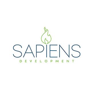 sapiens software