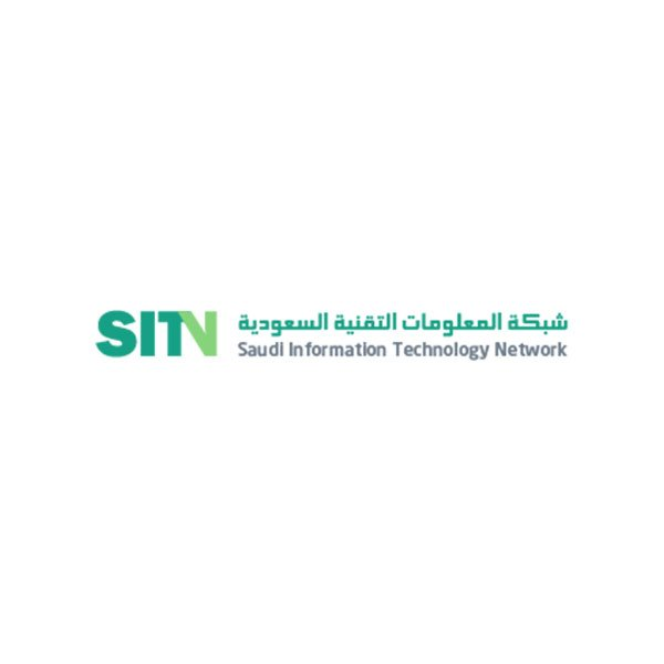 saudi information technology