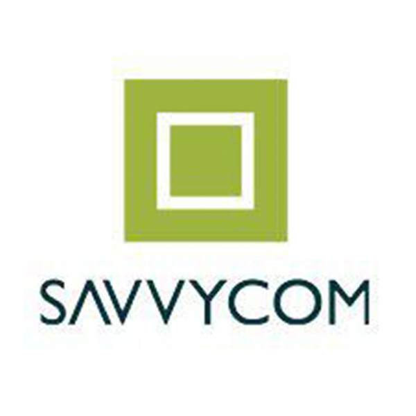 savvycom software