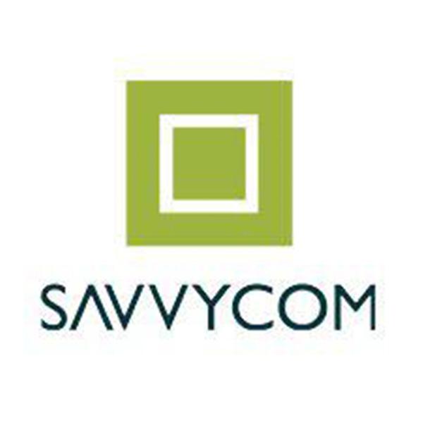 savvycom software
