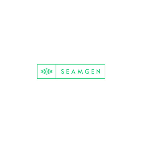 seamgen