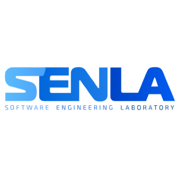 senla, software engineering laboratory