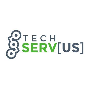 servus tech