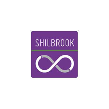 shilbrook associates