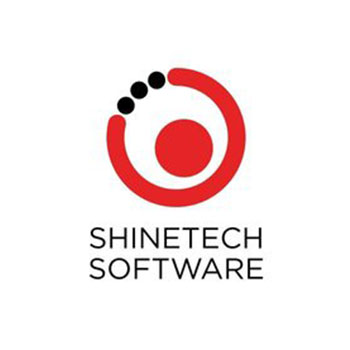 shinetech software inc.