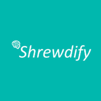 shrewdify technologies