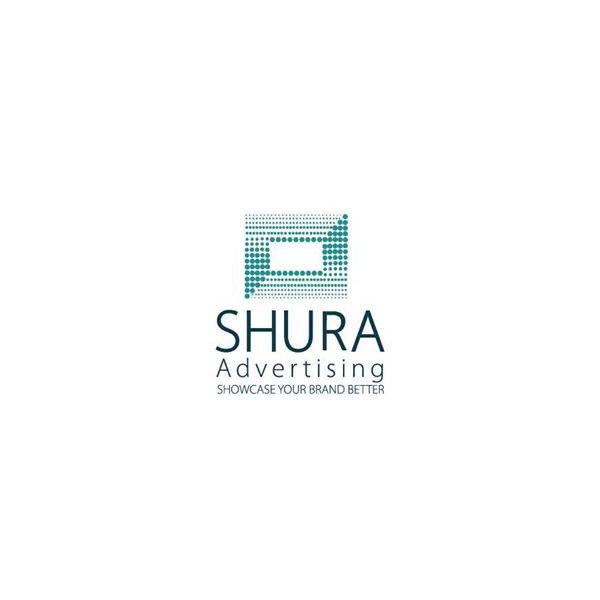 shura advertising