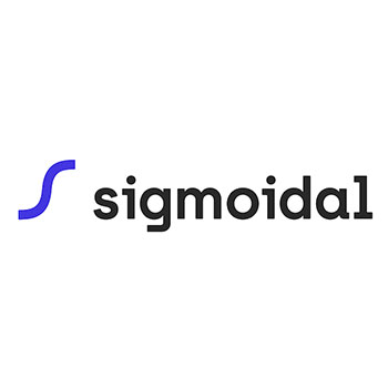 sigmoidal
