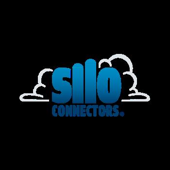 silo connectors, llc