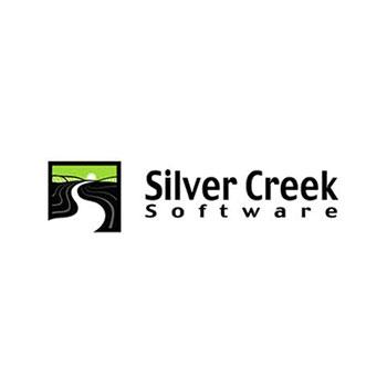 silver creek software ltd