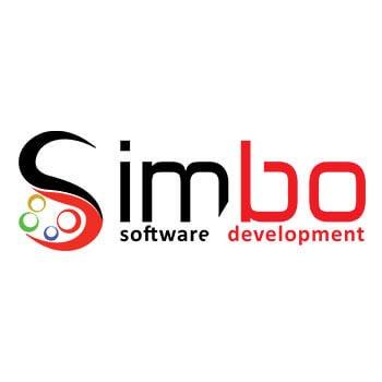 simbo technology