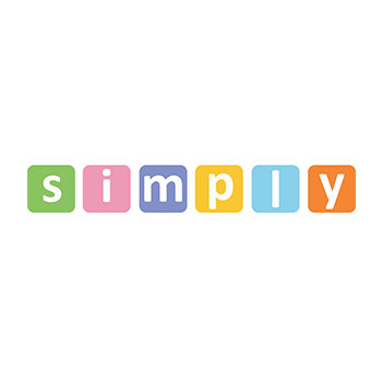 simply technologies