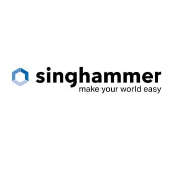 singhammer it consulting