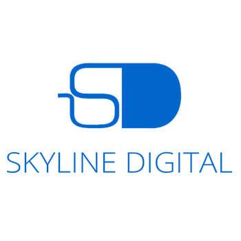 skyline digital