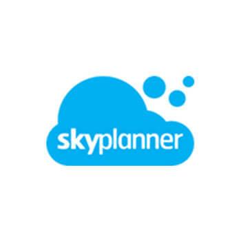 skyplanner llc