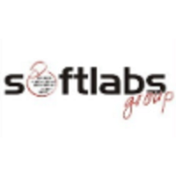 softlabs group