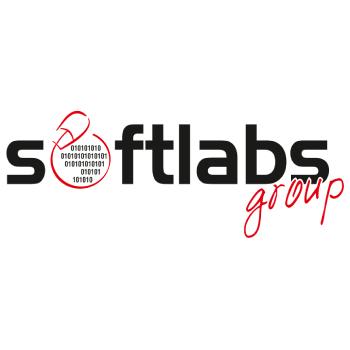 softlabs group pvt. ltd.
