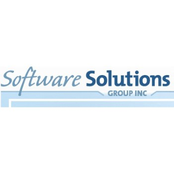software solutions group