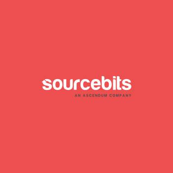sourcebits