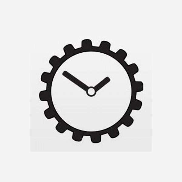 steamclock software
