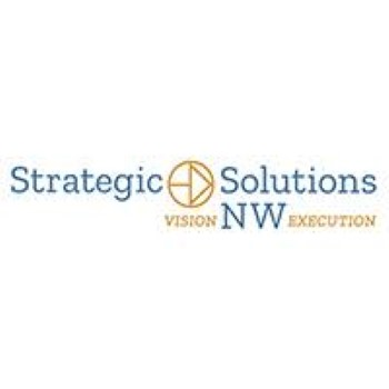 strategic solutions nw