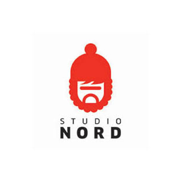 studio nord