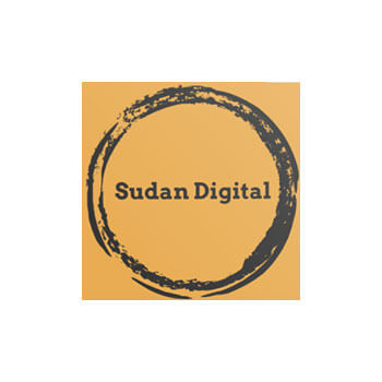 sudan digital