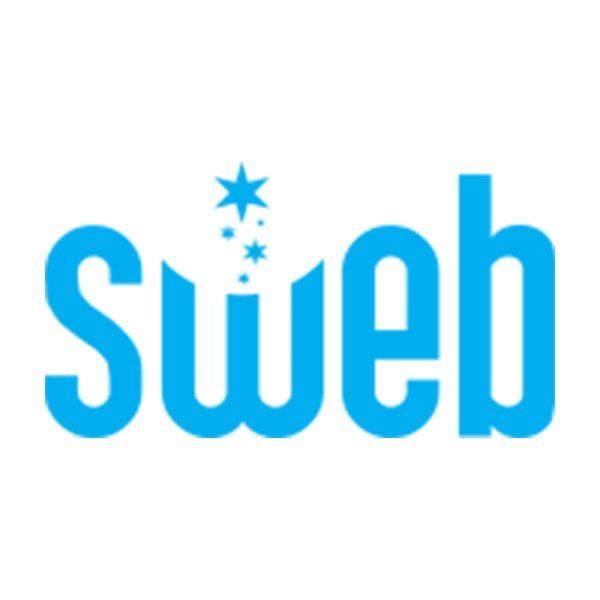 sweb development