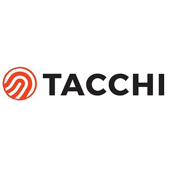 tacchi studios