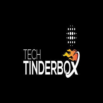 tech tinderBox