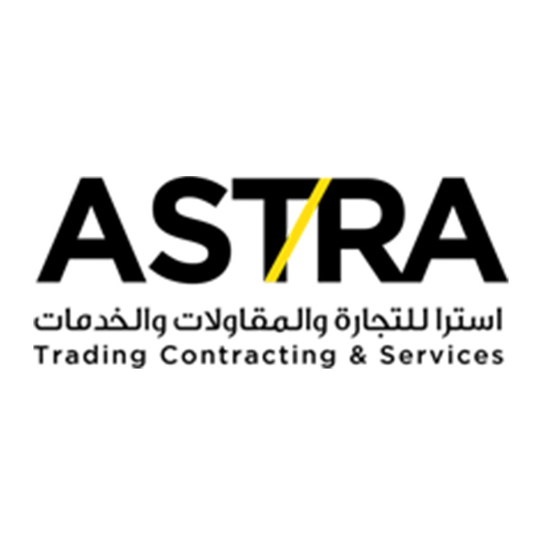 astra technologies