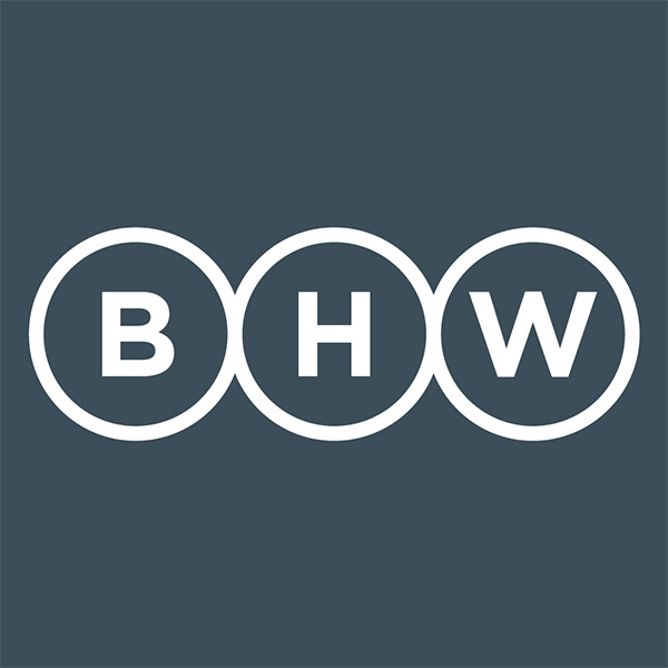 the bhw group